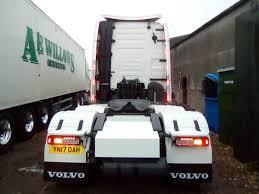 volvo truck ad darryl lane dazlane28 twitter
