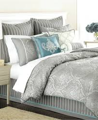 White And Gold Bedding Sets Red Black And Silver Bedding Sets Bedroom Luxury Embossed Solid