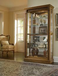 Glass Wall Doors by Curio Cabinet Modern Curio Cabinets With Glass Doors Tags