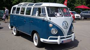 volkswagen minibus 1964 top 10 iconic cult cars according to our expert catawiki