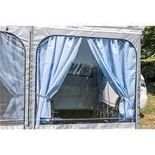 Fiamma Zip Awning Caravanstore Zip Privacy 410 Enclosure 07351 04 Buy Securely Online