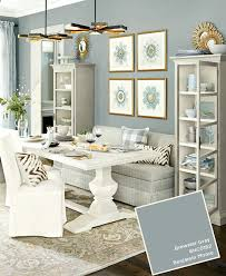 paint color ideas for dining room dining room paint colors furniture best white paint for