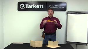 mitering johnsonite millwork and chair rail youtube
