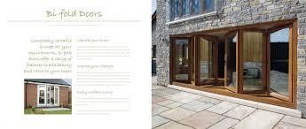 Patio Bi Folding Doors Doors Patio Doors Bi Fold Doors In Maidstone Kent