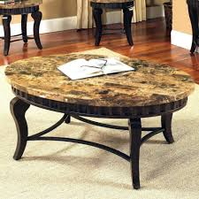coffee tables breathtaking fnct stone coffee table mecox gardens