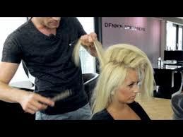 Frisuren Zum Selber Machen Nivea by Boho Zopf Selber Machen Nivea Hair Selber Machen Anleitungen