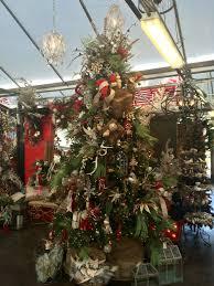 christmas tree picks and sprays home design inspirations