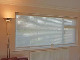 bathroom blind ideas decor white windows casing style with bali blinds lowes for