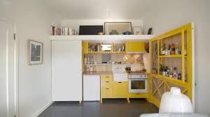 never too small ep 3 micro apartment design cairo studio youtube