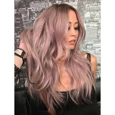 frosted gray hair pictures 1000 ideas about chagne hair on pinterest chagne hair color