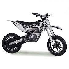 black motocross bike 7a37e226e80beea2a307355e302a7ea8 image 900x900 jpg