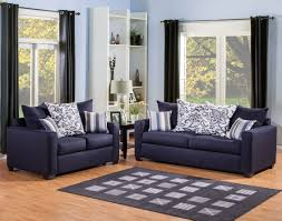 michaels furniture