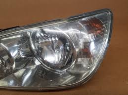 lexus is300 xenon used lexus is300 headlights for sale