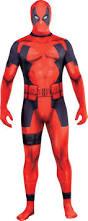 Halloween Costumes Deadpool Halloween Costume Ideas Bodybuilding Forums