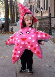 109 best finding nemo costumes images on pinterest finding nemo