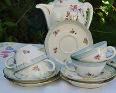 teavana noble poppy bone china tea set teavana http www amazon