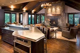 living room oak hardwood flooring pendant light curtain