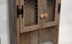Cherry Bathroom Storage Cabinet by Stunning Ideas Cherry Bathroom Wall Cabinet Bathroom Wall Cabinets