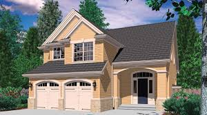 traditional plan with porch off great room plan 2154f the corbett