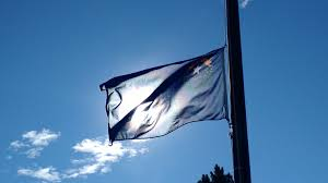 Should Flags Be At Half Mast Sandoval Orders Nevada Flags Lowered In Honor Of Socal Massacre