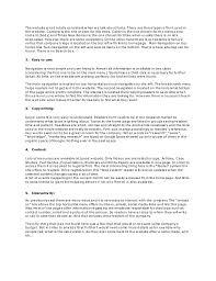 sample accounts receivable clerk cover letter payroll clerk
