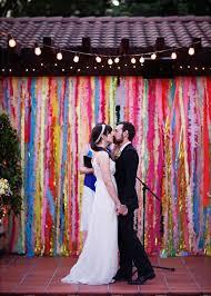 wedding backdrop hd i promise by dorothy r colgan civil wedding reading