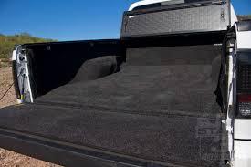 97 Ford F350 Truck Bed - 1999 2016 f250 f350 bedrug complete bed liner brq99sbk