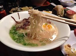 japanese cuisine near me ramen taka 1219 photos 759 reviews ramen 2219 the alameda