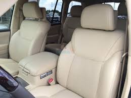 lexus lx used for sale neatly used 2014 lexus lx 570 used cars abu dhabi