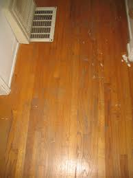 Refinished Hardwood Floors Before And After Pictures by Home Goods Refinish Hardwood Floors Ideas Jp Get Your Shiny Floors