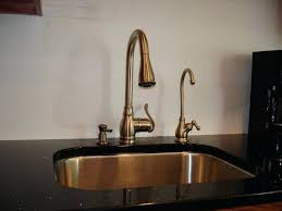 sink faucets kitchen gold faucet kitchen sinks faucets for kitchen sinks amazon gold