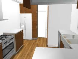 Kitchen Furniture Design Software 100 Software For Kitchen Cabinet Design Literarywondrous