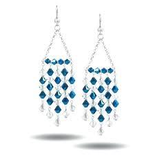Designer Chandelier Earrings Designer Chandelier Earrings Design Gallery Designer