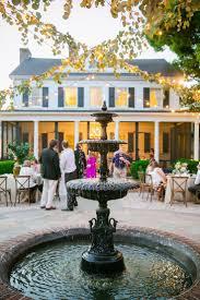 how much is a destination wedding wedding destination wedding for two wisdom island