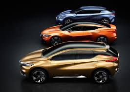 nissan sports car 2014 2014 nissan sport sedan concepts