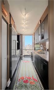 58 best american kitchens u2013 contemporary transitional traditonal