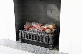 updated blogroll u0026 false fireplaces ittybittybungalow