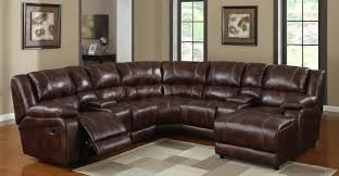 Chenille Sectional Sofas by Sectional Sofa Design Sectional Sofa Brown Brands Reviews