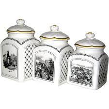 white kitchen canisters 20 black and white kitchen canisters image of kitchen