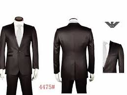 costume mariage homme jules costume homme jules costume pas cher boutique costume armani