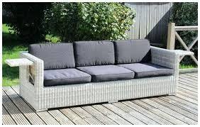 canapé d angle de jardin canape exterieur resine tressee wonrful canape d angle 6 canape