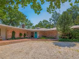mid century modern house dallas fort worth mid century modern homes for sale