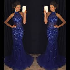 the 25 best royal blue prom dresses ideas on pinterest long