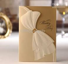 wedding invitations gold and white wedding invitation golden cards awesome gold and white wedding