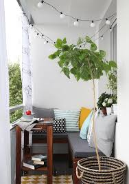 15 budget friendly lights ideas for balconies shelterness