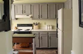 linen chalk paint kitchen cabinets yellow archives page 3 of 6 favorite paint colors
