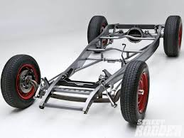 car front suspension indy inspired suspension indy pendent suspension rod network