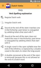 dutch verbs apk for iphone download android apk games u0026 apps for