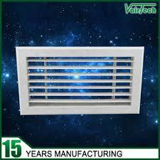 Decorative Wall Return Air Grille Ventilation And Decorative Wall Return Air Grille Round Pvc Air