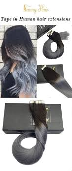 can gray hair turn black again the 25 best grey to black hair naturally ideas on pinterest how